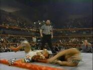 January 26, 1998 Monday Night RAW.00010