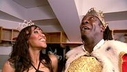 Legends with JBL Booker T - Part 2.00001