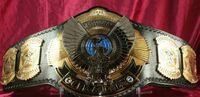 OVW Heavyweight Championship