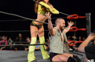ROH Glory By Honor XII 5