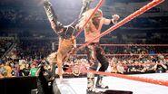 Raw-9-May-2005