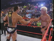 Raw 29-7-2002.22