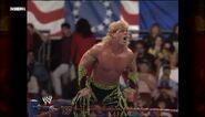 Shawn Michaels Mr. WrestleMania (DVD).00012