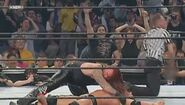 Undertaker 20-0 The Streak.00013