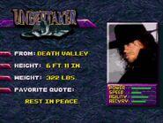 WWF Wrestlemania Arcade (F) (Sep 1995)012