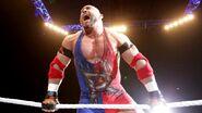 11-9-14 WWE Leeds 10