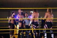 4-3-15 NXT 4