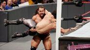 9-19-16 Raw 9