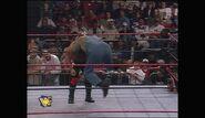 April 14, 1997 Monday Night RAW.00002