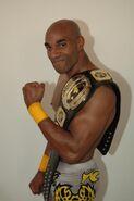 NWA-Hollywood-TV-Champ-Scorpio
