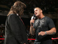 Raw-18-11-2007.1