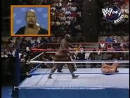 September 14, 1986 Wrestling Challenge.6