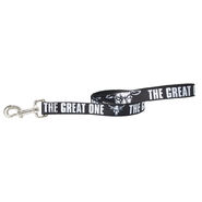 The Rock Dog Leash
