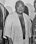Tojo Yamamoto 1