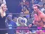 WCW Greed.00019