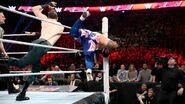 April 18, 2016 Monday Night RAW.52