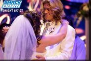 Edge Vickie Wedding 2
