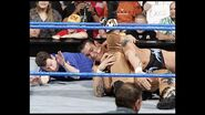 Smackdown-17March2006-36