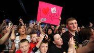 WrestleMania Tour 2011-Belfast.20