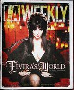 LA Weekly - September 24, 2010