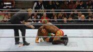 March 4, 2008 ECW.00006