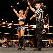 NXT 5-17-17 8