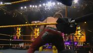 October 23, 2013 NXT.00023