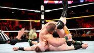 September 14, 2015 RAW.23