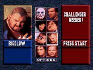 WWF Wrestlemania Arcade (F) (Sep 1995)020