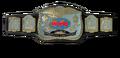 Wwf-world tag 1987-1998