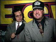 12-6-94 ECW Hardcore TV 14