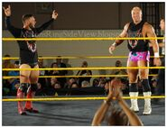 5-1-15 NXT 11