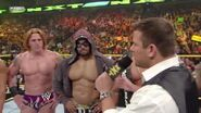 April 13, 2010 NXT.00001
