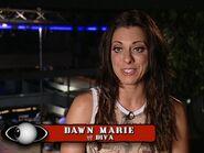 DAWN MARIE DIVAS SHOOT 001