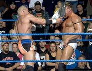 October 20, 2005 Smackdown.27