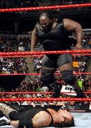 Raw-10-3-2008.3