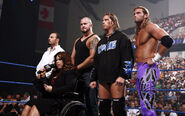 SmackDown 8-22-08 001