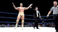 WWE WrestleMania Revenge Tour 2012 - Dublin.7