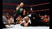 2-11-08 Raw 10