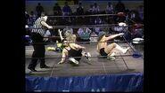 4.26.93 ECW Hardcore TV.00012