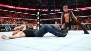 April 18, 2016 Monday Night RAW.66