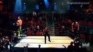 April 22, 2015 Lucha Underground.00020