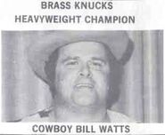 Bill Watts 14