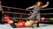 January 13, 2014 Monday Night RAW.5