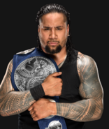 Jimmy Uso protitle--28dfcaf3a60061bfe7c14c6313b13586