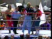 July 5, 1993 Monday Night RAW.00033