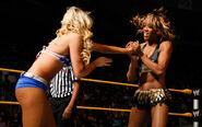NXT 11-2-10 10
