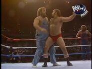 September 14, 1986 Wrestling Challenge.10
