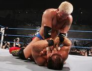 Smackdown-13-Oct-2006-5