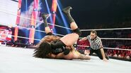 January 13, 2014 Monday Night RAW.52